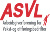 Logo_2013_web