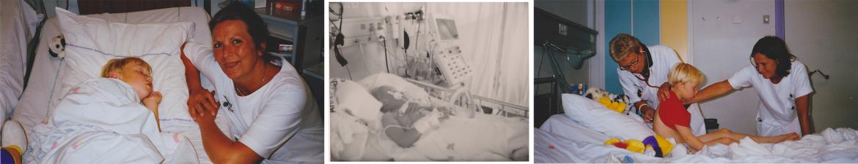 sykehus